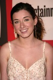 Margo Harshman Photo 1