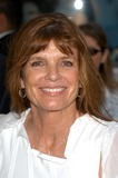 Katharine Ross Photo 1
