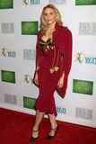 Olivia DAbo Photo - Olivia dAboat the 17th Annual Womens Image Awards Royce Hall Westwood CA 02-10-16