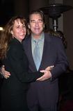 Beau Bridges Photo 1
