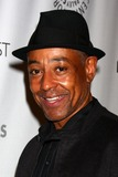 Giancarlo Esposito Photo - Giancarlo Espositoat Revolution at PaleyFest 2013 Saban Theater Beverly Hills CA 03-02-13
