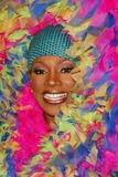 Sheryl Lee Ralph Photo 1