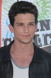 Daren Kagasoff Photo 1
