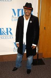Rockmond Dunbar Photo 1