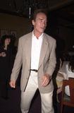Arnold Schwarzenegger Photo 1