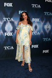 Cleopatra Coleman Photo - Cleopatra Colemanat the FOXTV TCA Winter 2017 All-Star Party Langham Hotel Pasadena CA 01-11-17