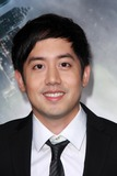 Allen Evangelista Photo - Allen Evangelistaat the Project Almanac Los Angeles Premiere TCL Chinese Theater Hollywood CA 01-27-15