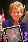 Judge Judy Sheindlin Photo 1