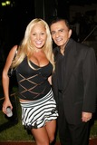 Casey Kasem Photo 1