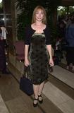 Cassandra Peterson Photo 1