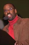 Courtney B. Vance Photo 1