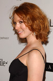 Alicia Witt Photo - Alicia Wittat The Weinstein Companys 2007 Golden Globes After Party Trader Vics Beverly Hills CA 01-15-07