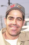Adam Carolla Photo 1