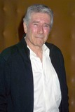 Robert Fuller Photo 1