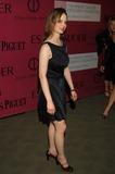 Thora Birch Photo 1