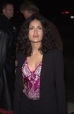 Salma Hayek Photo 1