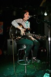 Jane Wiedlin Photo 1