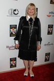 Candy Spelling Photo - Candy Spellingat the American Humane Association Hero Dog Awards Beverly Hilton Beverly Hills CA 10-06-12