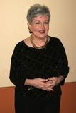 June Allyson Photo 1