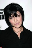 Jane Wiedlin Photo - Jane Wiedlinat the In Touch Presents Pets And Their Stars Party Cabana Club Hollywood CA 09-21-05