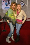 Aly & AJ Photo 1
