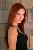 Phoebe Price Photo 1