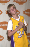Aaron Carter Photo 1