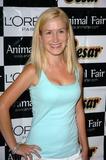 Angela Kinsey Photo 1