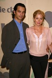 Christina Applegate Photo - Johnathon Schaech and Christina Applegate at the 2004 Crystal and Lucy Awards A Family Affair Women In Film Celebrates The Paltrow Family Century Plaza Hotel Century City CA 06-18-04
