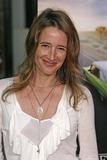 Anne Ramsay Photo 1