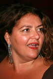 Aida Turturro Photo 1