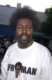 Afroman Photo -  Afroman at the premiere of Dimensions Jay and Silent Bob Strike Back at Manns Bruin Theater 08-15-01