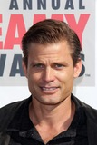 Casper Van Dien Photo - Casper Van Dienat the 3rd Annual Streamy Awards Hollywood Palladium Hollywood CA 02-17-13