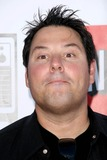 Greg Grunberg Photo - Greg Grunbergat Band From TV Presented by Netflix Live The Autry National Center Of The American West Los Angeles CA 08-09-08