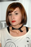 Allison Scagliotti Photo 1