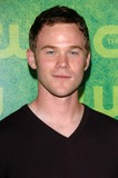 Aaron Ashmore Photo 1