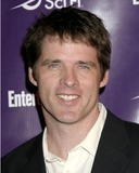 Ben Browder Photo 1