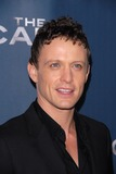 David Lyons Photo - David Lyonsat the premiere party for NBCs The Cape at tMusic Box Theater Hollywood CA 01-04-11
