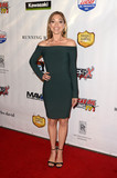 Annabelle Stephenson Photo - Annabelle Stephensonat the Running Wild Los Angeles Premiere TCL Chinese Theater Hollywood CA 02-06-17