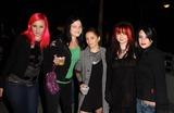 Suicide Girls Photo 1