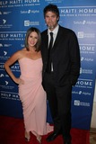 Soleil Moon Frye Photo - Soleil Moon Fryeat the Cinema For Peace Fundraiser For Haiti Montage Beverly Hills CA 01-14-12