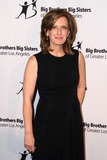 Ann Sweeney Photo - Anne Sweeneyat the Big Brothers Big Sisters Big Bash Beverly Hilton Beverly Hills CA 10-24-14