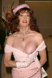 Edy Williams Photo 1