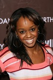 Jaimee Foxworth Photo 1