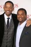 Alfonso Ribeiro Photo 1