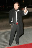 Johnny Cash Photo 1