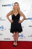 E G Daily Photo - EG Dailyat The Human Rights Hero Awards Beso Hollywood CA 09-21-15