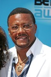 Judge Mathis Photo 1