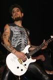Dave Navarro Photo 1