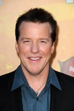 Jeff Dunham Photo - Jeff Dunham at the 2010 American Country Awards Arrivals MGM Grand Hotel Las Vegas NV 12-06-10